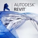 Revit Architecture Tutorials for Beginners