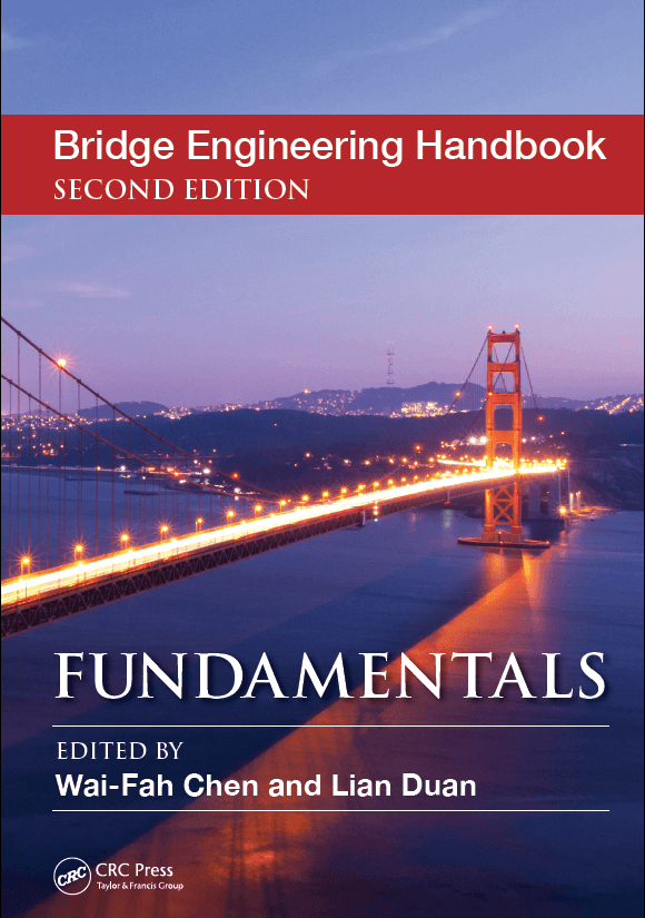 Bridge Engineering Handbook Fundamentals
