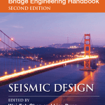 Bridge Engineering Handbook Seismic Design