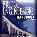 Bridge Engineering handbook Edited by Wai-fah chen Lian Duan
