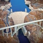"""The Greatest Dam in the World"": Building Hoover Dam"