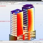 Autodesk Structural Analysis Tutorials