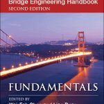Bridge Engineering Handbook Fundamentals