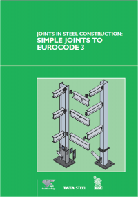 Combined Joints in Steel Connection Ebook