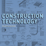 Construction Technology Fourth Edition