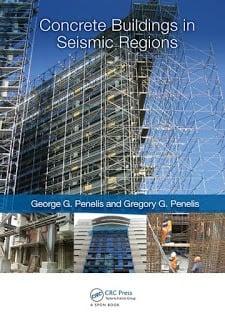 Concrete Buildings in Seismic Regions