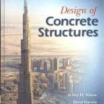 Design of Concrete Structures,14th ed,Nilson