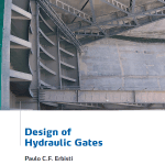 Design of Hydraulic Gates