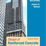 Design of Reinforced Concrete : ACI 318-05 Code
