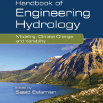 Handbook of Engineering Hydrology