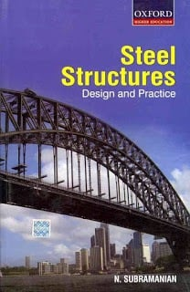 Steel Structures Design and Practice