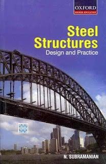 Steel Structures Design and Practice