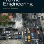 Traffic Engineering (4th Edition)