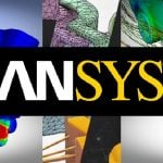 ANSYS Workbench Tutorial videos