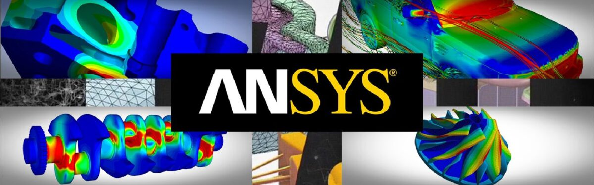 best ansys tutorials