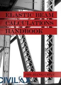 australian steel detailers handbook download