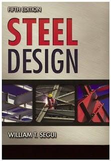 Steel Design 5th Edition