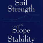 Soil Strength and Slope Stability (J.Michael.Duncan-G.Wright)