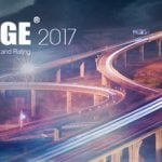 CSI Structural Bridge Design Software