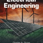 Fundamentals of Electrical Engineering By Thaddeus A Roppel and Charles A Gross