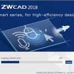 ZwCAD Software ZW3D 2018 v22.00 x86/x64