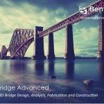 Bentley RM Bridge Advanced CONNECT Edition v10.03.01.01
