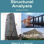 Examples in Structural Analysis Second Edition