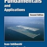 Soil Mechanics Fundamentals and Applications