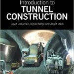 Introduction to Tunnel Construction (Applied Geotechnics)