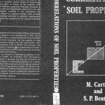 Correlations of Soil Properties