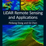 Pinliang Dong, Qi Chen – LiDAR Remote Sensing and Applications
