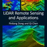 Pinliang Dong, Qi Chen – LiDAR Remote Sensing and Applications