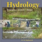 Hydrology Principles, Analysis, and Design Second Edition
