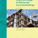 Simplified Design of Reinforced Concrete Buildings Fourth Edition
