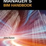 Construction Manager BIM Handbook