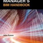 Construction Manager BIM Handbook