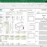 HACI eTank 2016 v1.2.60