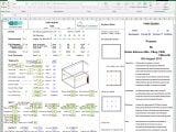 hac innovations etank 2016 v1 2 160x120 - Paolo Rugarli - Steel Connection Analysis