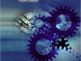 machine elements in mechanical desing 160x120 - Hydrology Principles, Analysis, and Design Second Edition