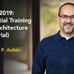 Revit 2019: Essential Training for Architecture (Metric)