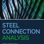 Paolo Rugarli – Steel Connection Analysis
