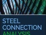 steel 160x120 - Hydrogeology