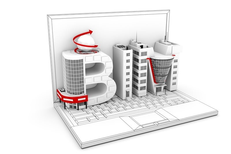 Introduction of Building Information Modeling (BIM) Technologies in Construction