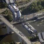 10 Reasons Why Bridges Collapse
