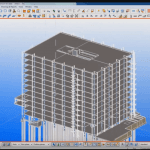Tekla Structures for reinforced concrete Tutorial