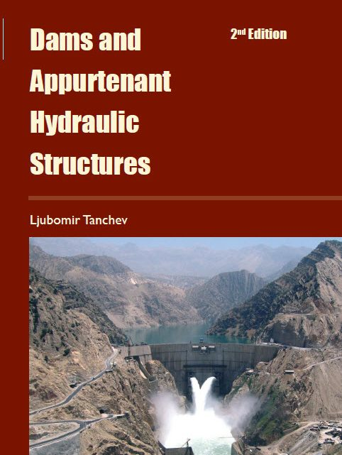 Dams and Appurtenant Hydraulic Structures