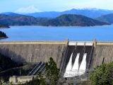 dams 160x120 - The World's 18 Strangest Dams