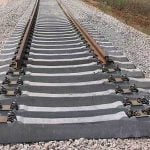 Railway Sleepers Definition, Characteristics, Treatment