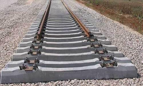 Railway Sleepers Definition, Characteristics, Treatment