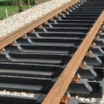 Railway Sleepers – Types of Sleepers